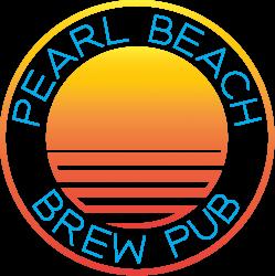 Pearl Beach Brew Pub